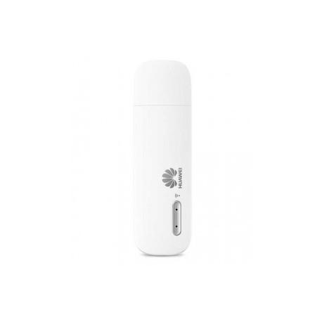 Modem GSM HSPA Power-Fi E8231 Huawei - 10000227200
