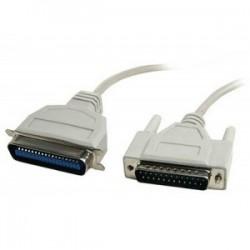 Kabel Printer Parallel LPT - 10000227400