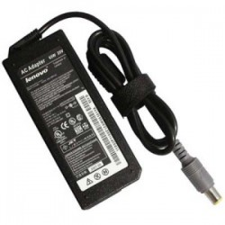 Power Adaptor 20V 3.25A Lenovo IBM - 10000228000