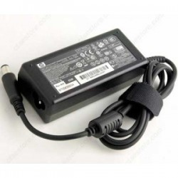 Power Adaptor 18.5V 3.5A HP COMPAQ - 10000228300