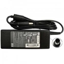 Power Adaptor 19V 4.74A HP COMPAQ - 10000228100