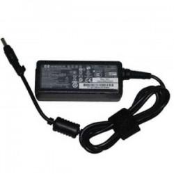 Power Adaptor 19V 1.58A HP - 10000229000