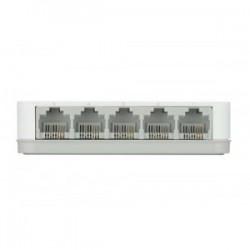 5-Port 10/100M DES-1005A D-Link - 790069330780