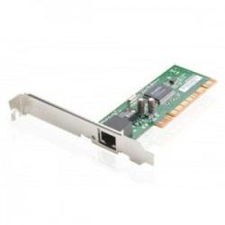 PCI LAN Card 10/100M DFE-520TX D-LINK - 790069374982