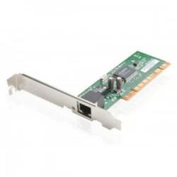 PCI LAN Card 10/100M DFE-520TX D-LINK - 790069374982