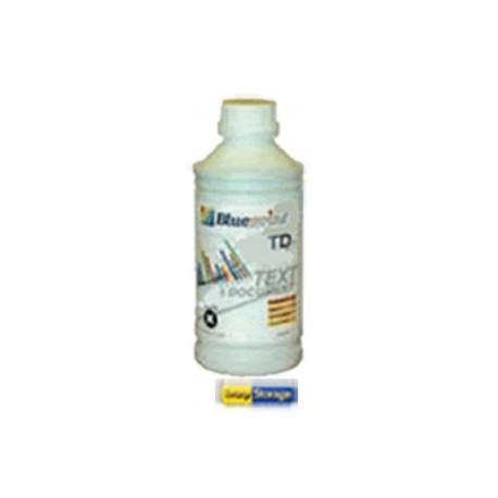 Tinta Refill EPSON 1 L BLUEPRINT