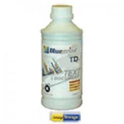 Tinta Refill TD EPSON 1 L Blueprint