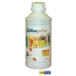 Tinta Refill HP 1 L BLUEPRINT