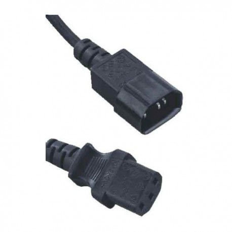 CPU-MONITOR Cable - 10000027100