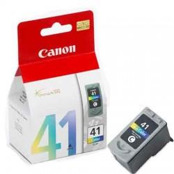 Cartridge Canon CL-41 Color - 4960999273440