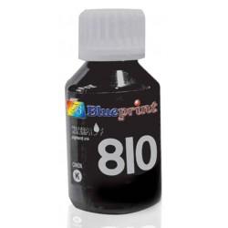TINTA PIGMENT REFILL Canon 100CC BLUEPRINT - 10000149900