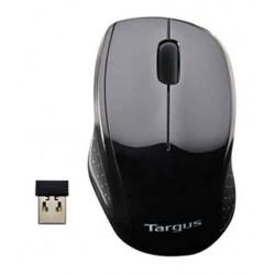Wireless Mouse M165 Logitech - 097855108494