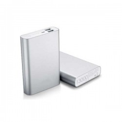 Power Bank 13000mAh AP007 Huawei - 6901443044603