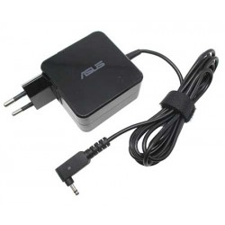 Power Adaptor Original 19V 2.37A ASUS -