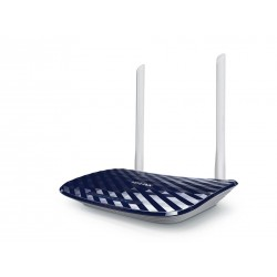 AC1750 Wireless Dual Band Gigabit Router TP-Link - 6935364070601