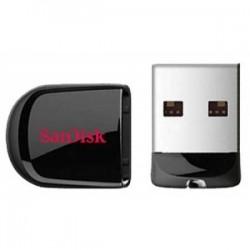 USB Flash Drive CZ33 8GB Sandisk - 619659070625