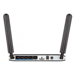 3G/3.75G Wireless N Router TL-MR3420 TP-Link - 6935364051495