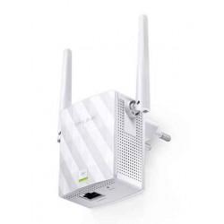300Mbps WiFi Range Extender TL-WA855RE TP-LINK -