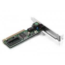 PCI LAN Card 10/100M AD1101 NETIS - 6951066950287
