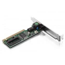 PCI LAN Card 10/100M AD1101 NETIS - 6951066950287