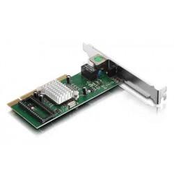 Gigabit PCI LAN Card  AD1102 NETIS -