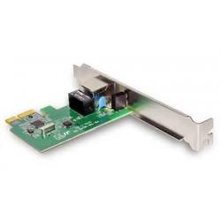 Gigabit PCI Express LAN CARD AD1103 NETIS -