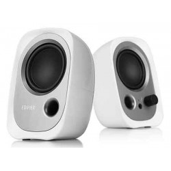 Multi Media Speaker R12U EDIFIER - 6923520264803