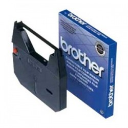 Correctable Film Ribbon 1030 Brother - 5014047020018