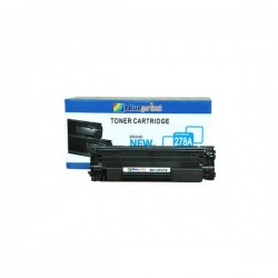 Toner Cartridge BP-HP278A BLUEPRINT - 10000186300