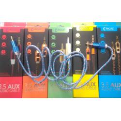 Kabel Audio 1.5m Incus (Loreng) - 10000242600