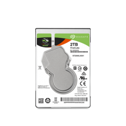 Internal HDD Laptop Seagate FIRECUDA 1Tb  - ST1000LX015