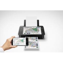 Printer Inkjet PIXMA TS307