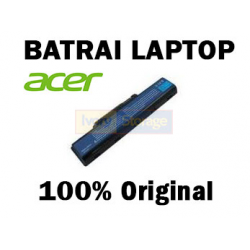 Batrai Laptop Acer Aspire one 4710/4320/4720 - 10000261000