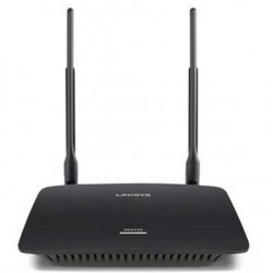 AC1200 Wi-Fi Extender/Client Router RE6500HG-AP Linksys - 745883659753