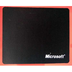 Mouse Pad Kecil Surface - 10000091900