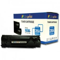 Toner cartridge BP-HPCE285A BLUEPRINT- 10000171900