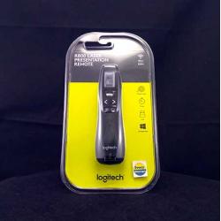 Professional Presenter R800 Logitech - 10000192500