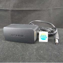 TP-Link Adaptor Power 9V 0.85A TP-Link - 10000247400