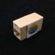Connector UTP Female to UTP Female - 10000027400
