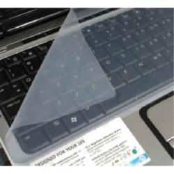 Keyboard Protector 26.5x11.5cm Flat - 10000157600