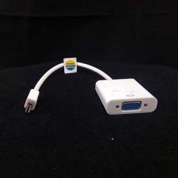 Kabel Mini Display port to HDMI Adapter BF-2614 BAFO  - 800991228915