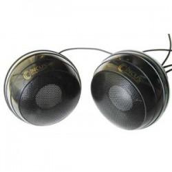 Speaker IN-808 Incus - 10000179400