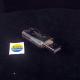 USB Sound card Lead 3D 5.1 TIDE - 10000073000