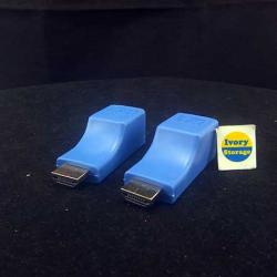 HDMI EXTENDER HINGGA 30M  - 10000276800