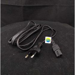 Kabel Power 2 to 2 Pin