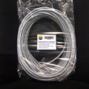 BELDEN KABEL UTP CAT6 25M ORIGINAL - KABEL LAN 25M CAT6 BELDEN UTP RJ45 ORIGINAL - 10000274500