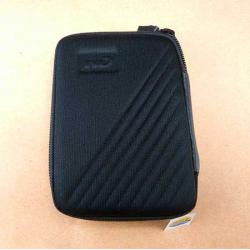Hardcase Hardisk KEVINDO - 10000198300