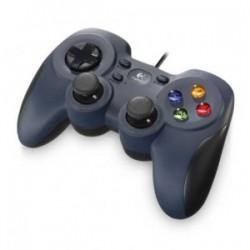 Gamepad F310 Logitech - 097855070050