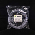 BELDEN KABEL UTP CAT5E 5M ORIGINAL - KABEL LAN 5M CAT5E BELDEN UTP RJ45 ORIGINAL - 10000064100