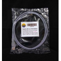 BELDEN KABEL UTP CAT5E 1M ORIGINAL - KABEL LAN 1M CAT5E BELDEN UTP RJ45 ORIGINAL - 10000269200